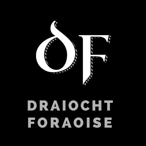 Draiocht Foraoise